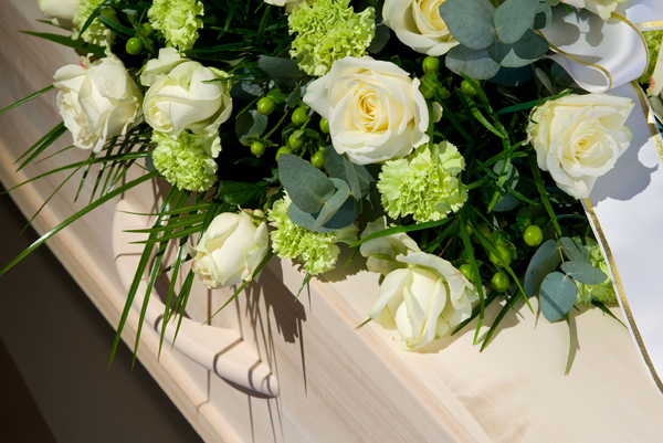 Burial Tulsa OK Funeral Home And Cremations