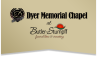 Logo Turley OK Funeral Home And Cremations