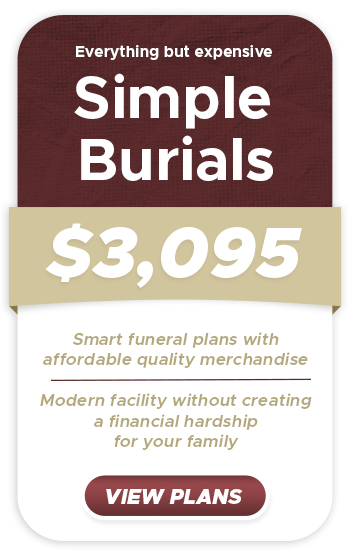 Plan Sand Springs OK Funeral And Cremations