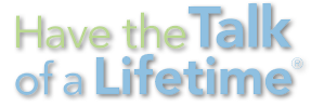 Talk Of A Lifetime Turley OK Funeral Home And Cremations