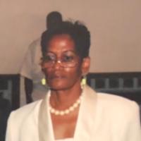 Mrs. Janice Walker Obituary