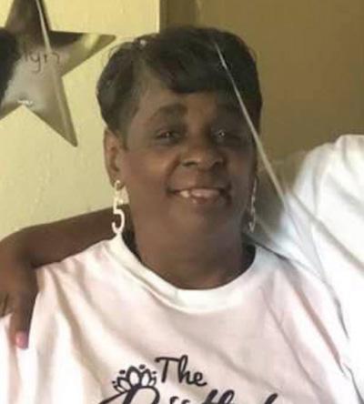 Mrs. Rosalyn Parker Obituary